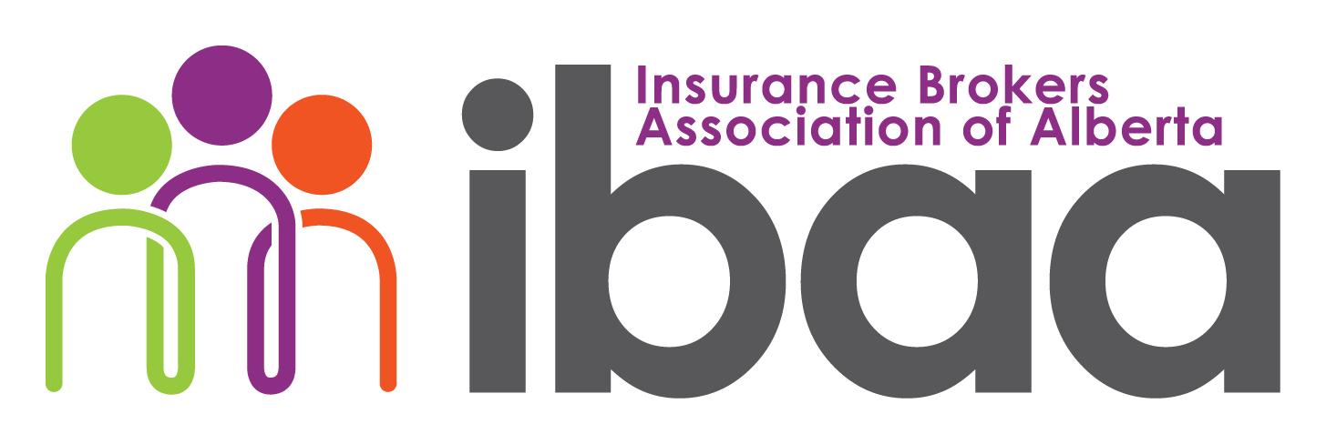 IBAA_Logo
